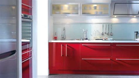 conforama new kitchen designs for 2012 stylish eve