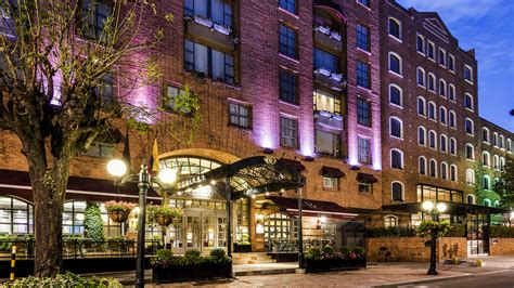chambre sofitel hotel de luxe bogota sofitel bogota regia
