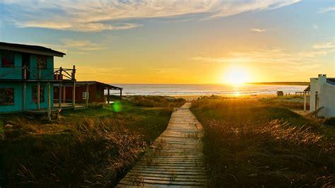 Uruguay Holidays 2020 - Steppes Travel