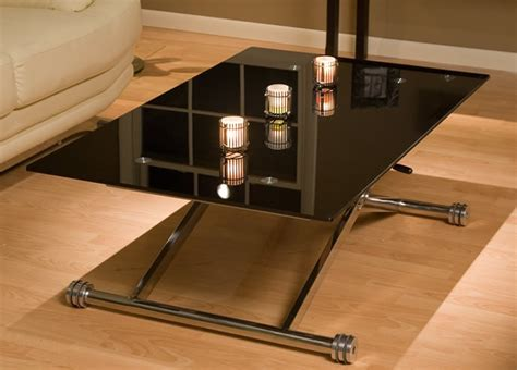 folding coffee table design images  pictures