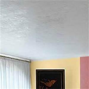 pdo peintures decorations de l39ouest materiaux de With peinture a la chaux blanche