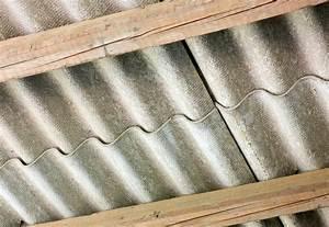 Eternit Dach Reinigen Streichen : dach streichen wann es sinn macht wie es geht ~ Lizthompson.info Haus und Dekorationen