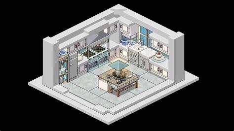 small apartment bathroom ideas habbo beginners building tutorial apartment cottage