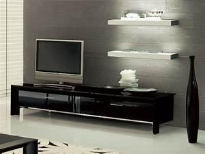 Casa Möbel Outlet : miami 6205 tv m bel tonin casa aus aluminium und glas mit 2 t ren sediarreda ~ Indierocktalk.com Haus und Dekorationen