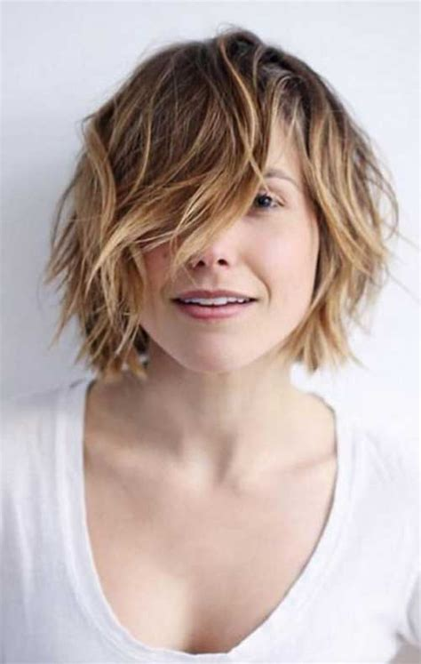30+ Cute Short Hairstyles For Girls Love this Hair