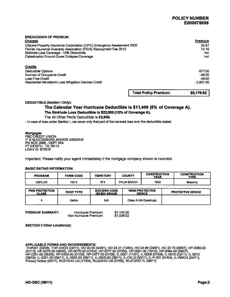 Geico Marine Insurance Company Address by Nationwide Travel Insurance Policy Document Car