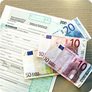 Renten Berechnen : rentenberechnung nettorente steuer ~ Themetempest.com Abrechnung