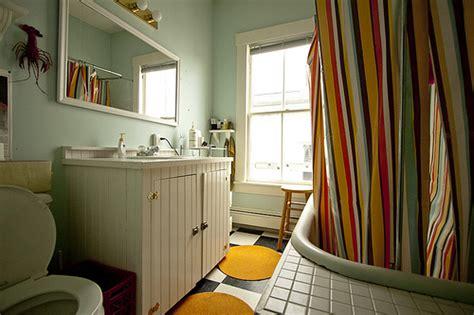 badezimmer anstrich badezimmer renovieren ideen mit latexfarbe