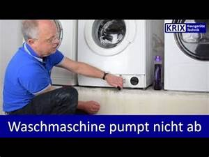 Miele Waschmaschine Schleudert Nicht : waschmaschine pumpt nicht ab t r ffnet nicht soforthilfe miele siemens youtube ~ Buech-reservation.com Haus und Dekorationen