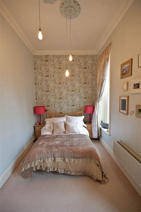 Cheap Small Bedroom Decorating Ideas Cool Room Ideas. Living Room Furniture. Living Rooms Uk. Types Of Living Room Furniture. Pictures Of Accent Walls In Living Room. Pictures Of Country Living Rooms. One Red Wall Living Room. Living Room Furniture Reviews. Living Room Ideas On A Low Budget