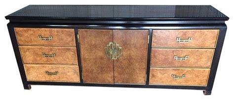 Century Furniture Chin Hua Bedroom Century Furniture Chin Hua Dresser Traditional Dressers