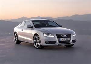 Cheap Car Insurance Sports