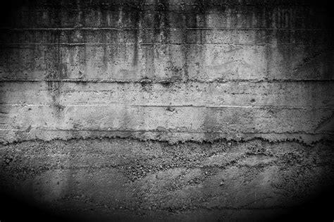 怀旧颓废墙壁背景高清图片 素材中国16素材网