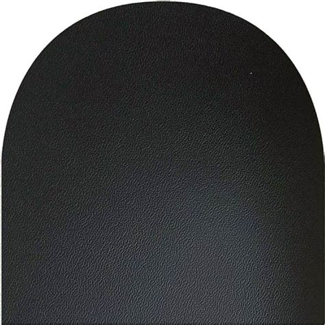 cut to size table protector oval table felt protectors cut to size simply tablecloths