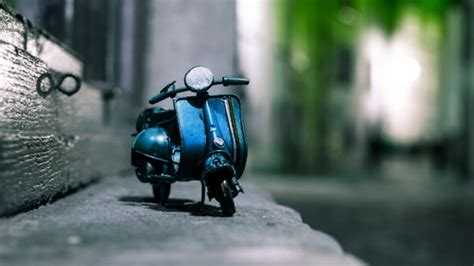 Vespa Wallpapers by Vespa Wallpaper 64 Pictures
