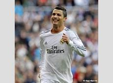 Cristiano Ronaldo CR7 Official Website Real Madrid CF