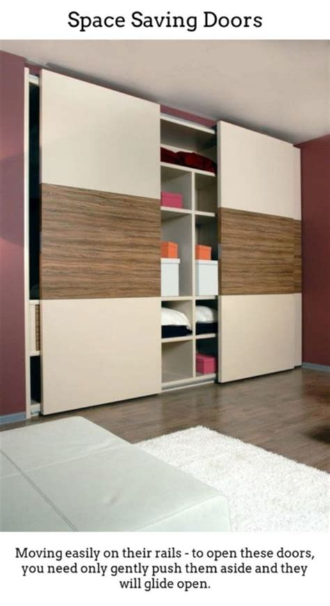 foot tall sliding closet doors bifold french doors
