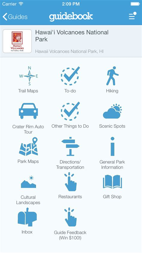 Anyone Can Create An App (now For Free) Guidebook
