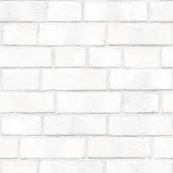home interiors and gifts website temporary wallpaper white brick