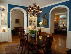 Paint Ideas For Dining Room by Ideas Paint Ideas For Dining Room And Living Room How To Decorate Small Li