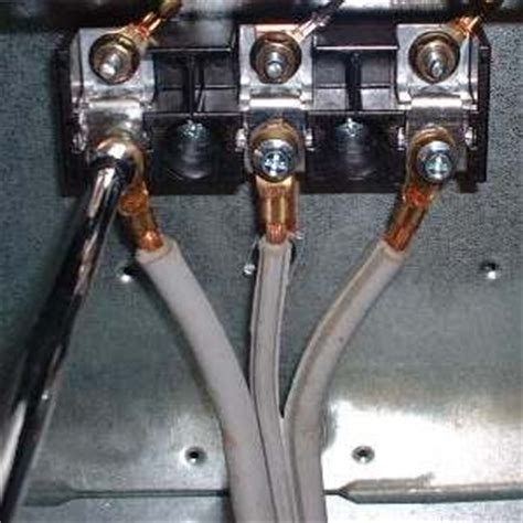 Appliance Installation Blog How Install Prong