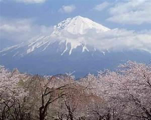 japan mountain - Building Traveling