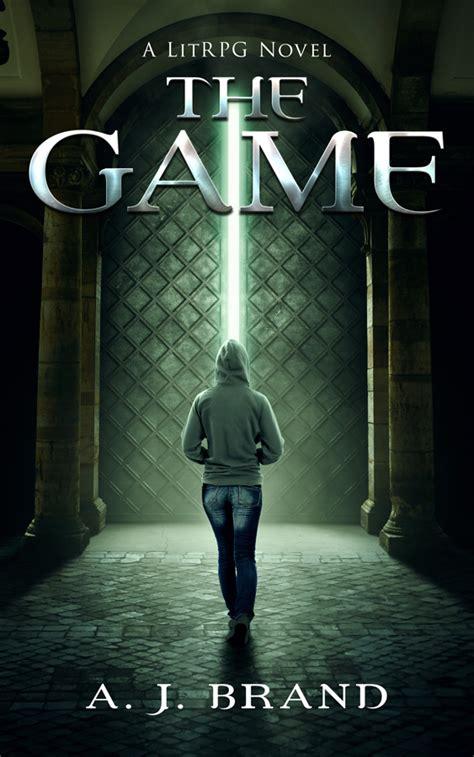 game books covers art