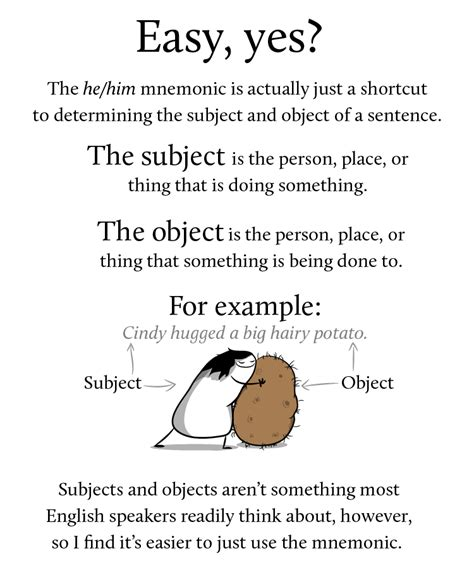 How And Why To Use Whom In A Sentence  The Oatmeal