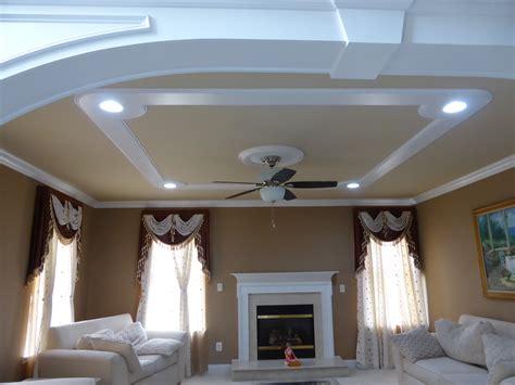 interior ceiling designs for home ceiling design for modern minimalist home interior design mybktouch com