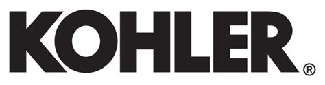 Kohler Co's logo