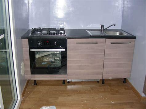 Misura Piano Cottura by Mobile Per Piano Cottura A Gas Con Cucina Moderna Home E