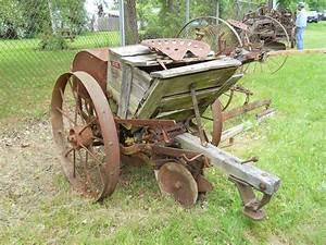 Materiel Agricole Ancien : pingl par guy combes 1 sur tracteur machine agricole motoculteur motobineuse ~ Medecine-chirurgie-esthetiques.com Avis de Voitures