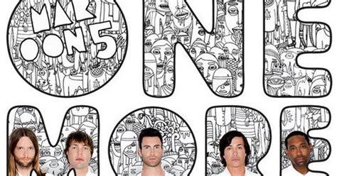 maroon 5 you and i go hard lyrics welcome to bernadette s blog song lyrics maroon 5 one