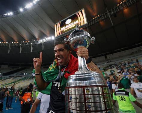 Palmeiras enfrenta Tigres na primeira meia-final do ...