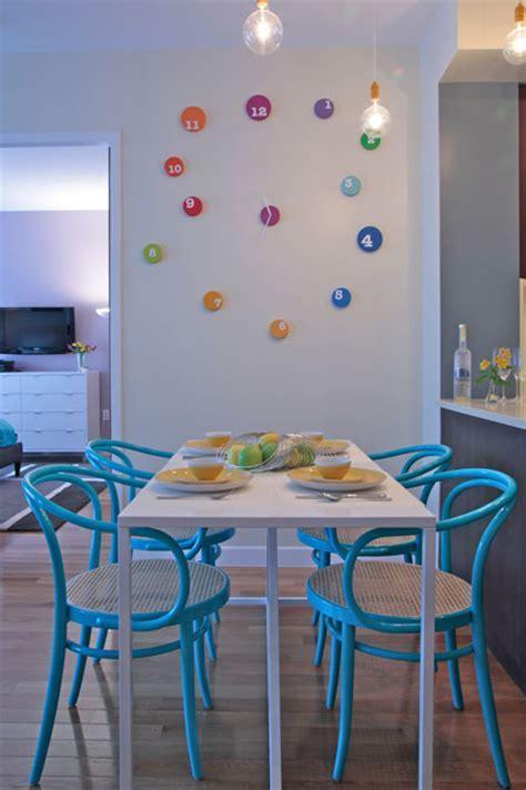 3F Living Real Estate, Interior Design, & Home Furnishing