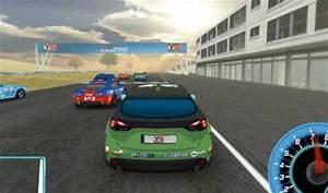 Jeux De Course En Ligne : jeux de voiture course en ligne ou t l charger sur panda jeux gratuits page 7 ~ Medecine-chirurgie-esthetiques.com Avis de Voitures
