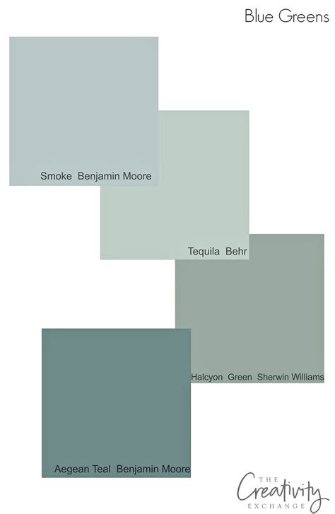 best ideas to select paint color for a small kitchen to cabinet paint color trends and how to choose timeless colors