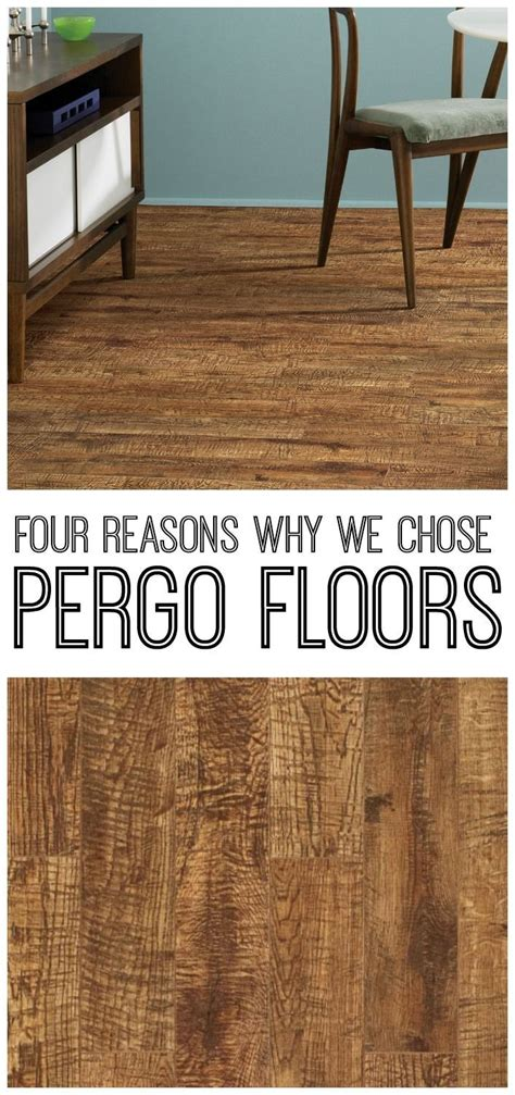 pergo flooring diy home decorating diy projects looking for new flooring discover why we chose pergo flooring for