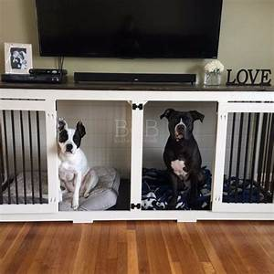best 25 entertainment center decor ideas on pinterest With dog crate stand