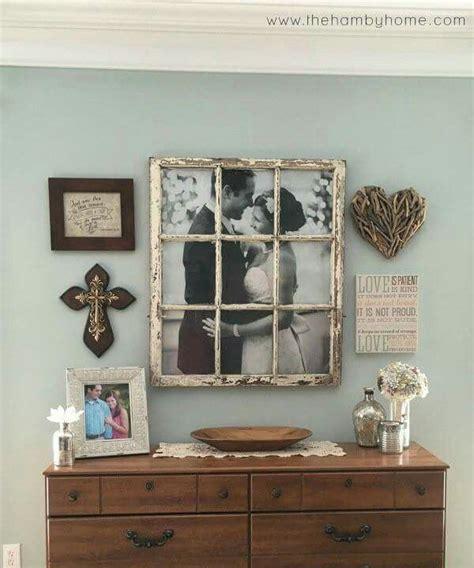 Decorating Ideas Using Window Frames by Best 25 Window Decor Ideas On Window