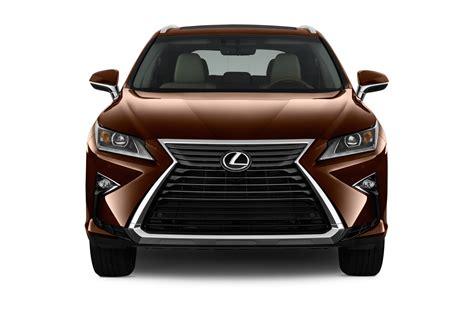 lexus hatchback manual 100 lexus hatchback manual 2016 lexus rc f luxury