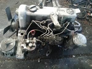 Gebrauchte Motoren