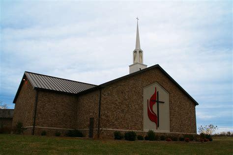 open door ky cadiz united methodist church open hearts open minds