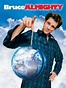 Bruce Almighty Cast and Crew | TV Guide