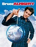 Bruce Almighty Movie Trailer and Videos | TV Guide