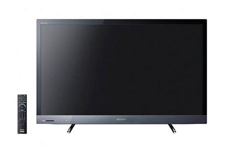 sony bravia tv range sony unveils new bravia tv range equipped with 500gb drives