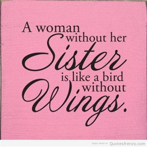 Love My Big Sister Quotes Delectable I Love My Older Sister Quotes