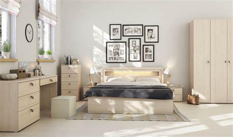 chambre r騁ro coiffeuse contemporaine r o vox meuble coiffeuse chambre bois