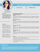 Resume Template CV Template For Word Mac Or PC Professional Resume Outline For A Resume Resume Template Pinterest Best Resume Format 2016 2017 How To Land A Job In 10 Minutes Resume Uncategorized Best Resume Layout Simple Outline For The Resume With