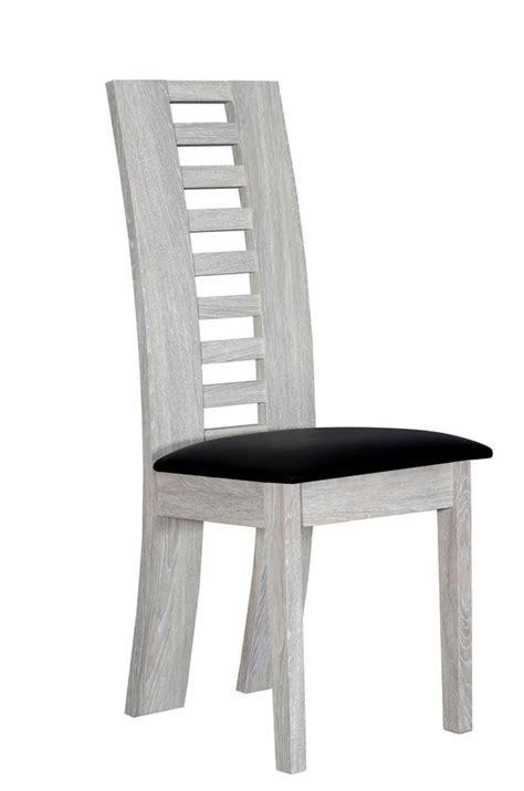 chaise de salle a manger contemporaine chaise design lutece zd1 c c tis 002 jpg